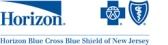 horizonblue-logo-updated-jan15